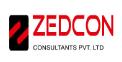 Zedcon_small